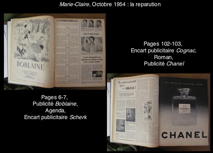 Publicité et contenu éditorial dans la presse féminine – L appareil ... 77fe266291c